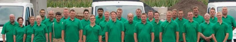 Team Kappelhoff